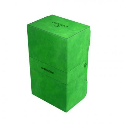 Boites de Rangements  Stronghold 200+ - Vert