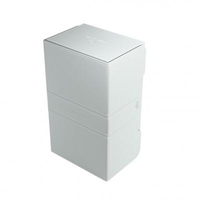 Boite de Rangement  Stronghold 200+ - Blanc