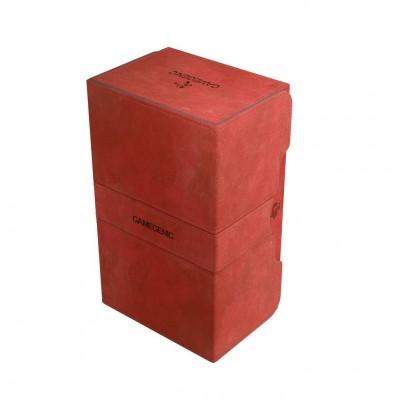Boites de Rangements  Stronghold 200+ - Rouge