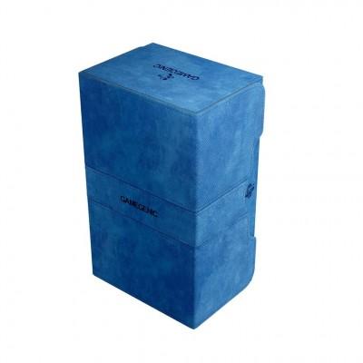 Boites de Rangements  Stronghold 200+ - Bleu