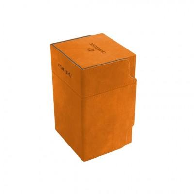 Boite de Rangement Watchtower 100+ - Orange