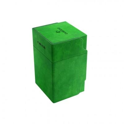 Boites de Rangements  Watchtower 100+ - Vert