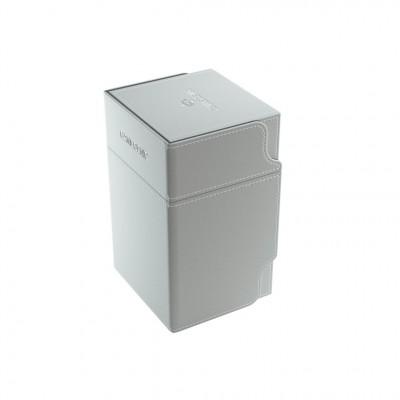 Boites de Rangements  Watchtower 100+ - Blanc