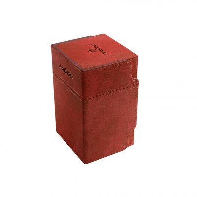 Boites de Rangements  Watchtower 100+ - Rouge