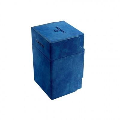 Boites de Rangements  Watchtower 100+ - Bleu