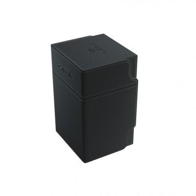 Boites de Rangements  Watchtower 100+ - Noir
