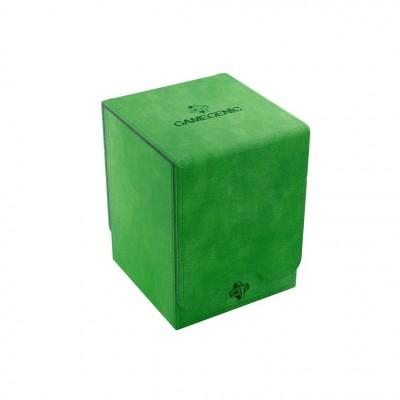 Boites de Rangements  Squire 100+ - Vert