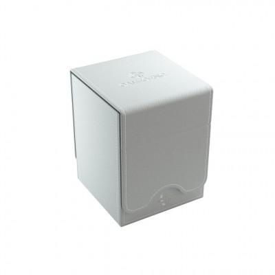 Boites de Rangements  Squire 100+ - Blanc