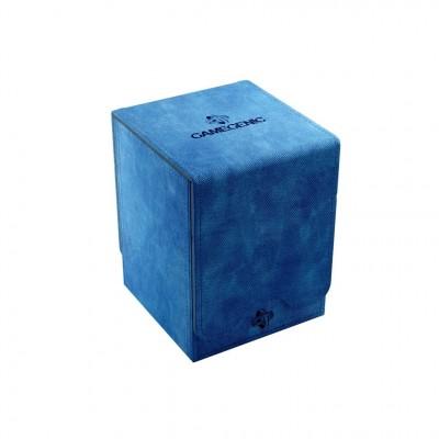 Boites de Rangements  Squire 100+ - Bleu