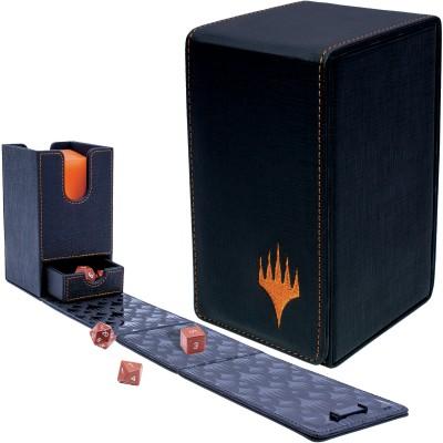 Boite de Rangement Alcove Tower Deck Box - Mythic Edition