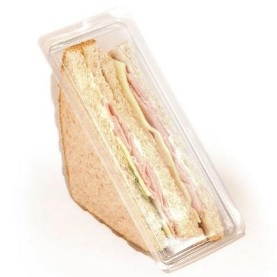 Confiseries  Sandwich