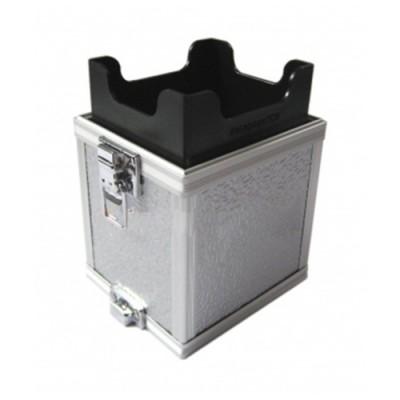 Boites de Rangements The Monolith - Addon Unit - Silver