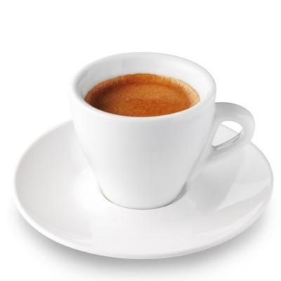Confiseries  Boisson - Café