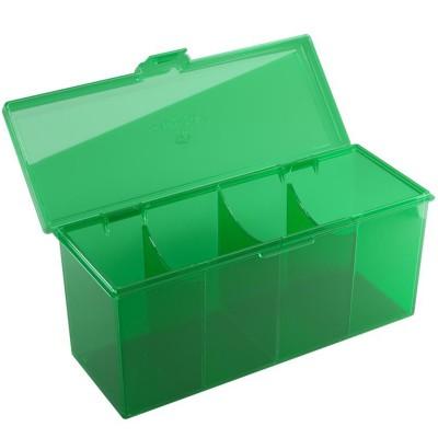 Boite de Rangement  Fourtress 320+ Green