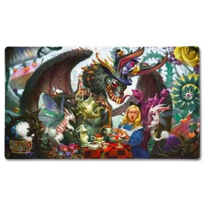 Tapis de Jeu  Play Mat - Easter Dragon 2021