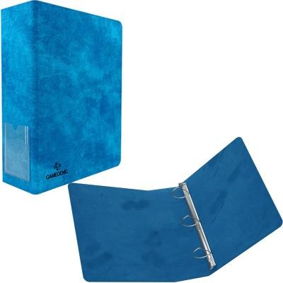 Classeur et Feuilles  Classeur PRIME - Bleu