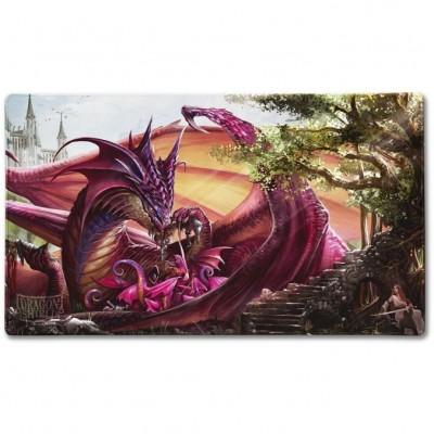 Tapis de Jeu  Play Mat - Mothers Day Dragon 2020