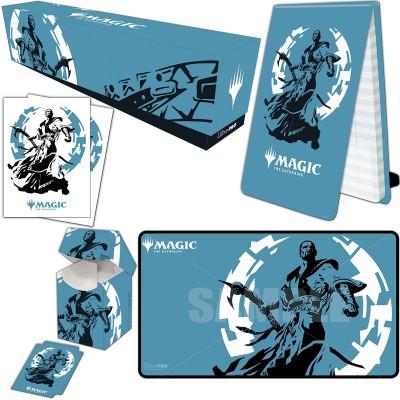 Goodies Magic the Gathering Bundle d'accessoires Teferi