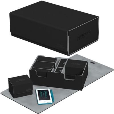 Boite de Rangement  Smarthive 400+ - XenoSkin - Noir