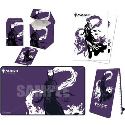 Goodies Magic the Gathering Bundle d'accessoires Ashiok