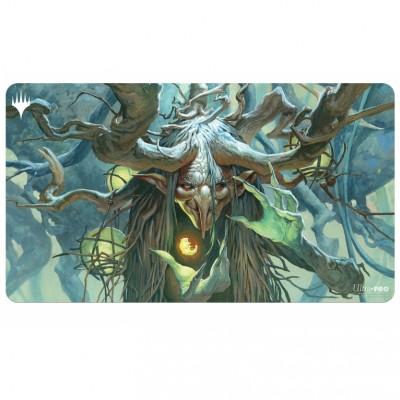 Tapis de Jeu Magic the Gathering Playmat - Willowdusk, Essence Seer