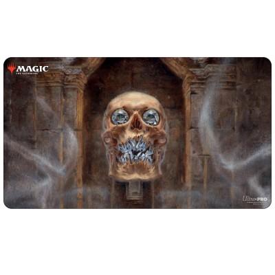 Tapis de Jeu Magic the Gathering Adventures in the Forgotten Realms - Playmat - Demilich - 60cm x 34cm