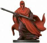 Star Wars Miniatures - Rev. of the Sith Star Wars Miniatures 60 - Royal Guard [Star Wars Miniatures - Revenge of the Sith]