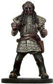Bounty Hunters 51 - Weequay Thug [Star Wars Miniatures - Bounty Hunters]
