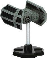 Starship Battles Star Wars Miniatures 54 - TIE Bomber [Star Wars Miniatures - Starship Battles]